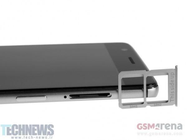 OnePlus 3 (18)