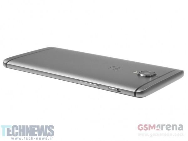 OnePlus 3 (3)