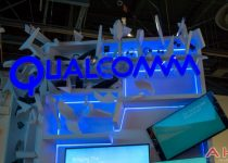 Qualcomm-Logo-2016-AH-6-1600x1067
