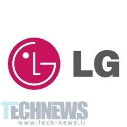 Photo of الجی گوشی مجهز به فناوری شارژ بیسیم رزونانس مغناطیسی تولید کرده است؛ شارژ با فاصله 70 میلیمتر