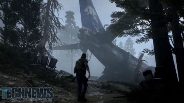 Photo of E3 2016 : رونمایی سونی از بازی آخرالزمانی Days Gone