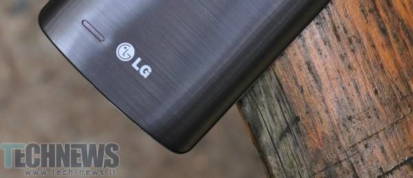 چند گوشی جدید از سری K الجی در بنچمارکها ظاهر شدند