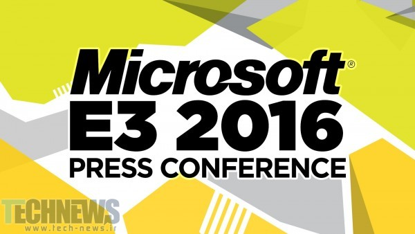 Photo of جمعبندی کنفرانس مایکروسافت در نمایشگاه E3 2016