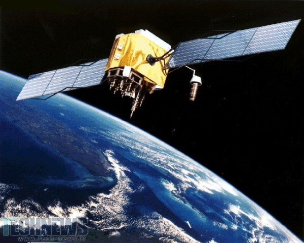 Photo of ایران دارای فناوری ساخت ماهوارههای کمتر از 15 کیلو است
