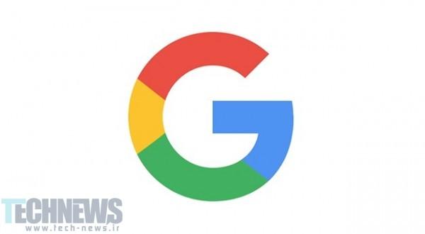 اولین گوشی هوشمند ساختهشده توسط گوگل امسال معرفی میشود