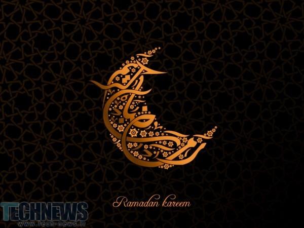 Photo of هشدار فتا نسبت به دانلود ادعیه و اپلیکیشنهای مذهبی از سایتهای غیرمعتبر