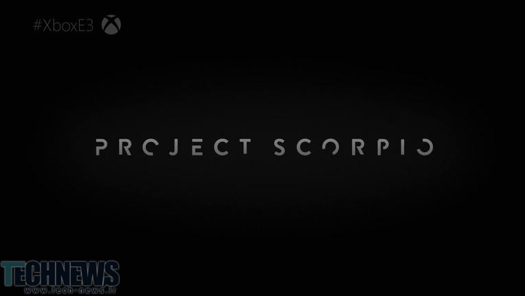 snaps-project-scorpio-about-e3-2016-on-ignmnjpg-6aac02_765w