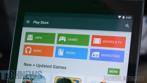 08-Google-Play-Store-Watermarked