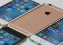 20160531_apple_article_main_image