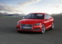 2017-Audi-S5-5
