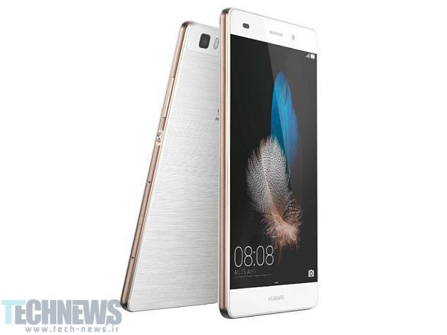 راهنمای خرید: بهترین گوشیهای هوشمند بازار با قیمت زیر 900 هزار تومان (خرداد ۹۵)