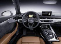 Audi-A5-20