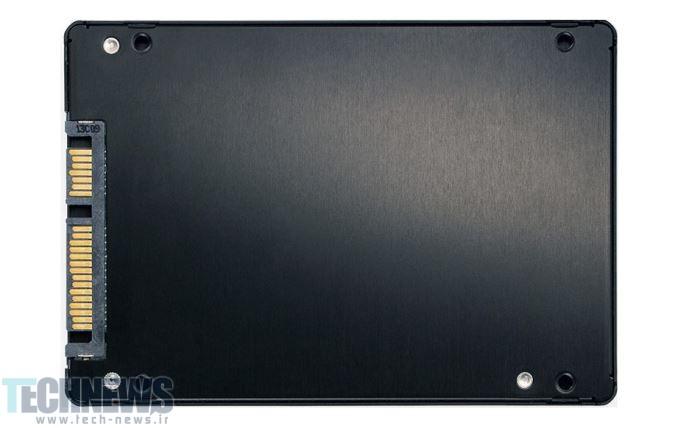 Photo of راهنمای خرید: بهترین هاردهای SSD که درحال حاضر میتوانید بخرید (خرداد 95)