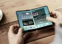 Foldable-phone-concepte