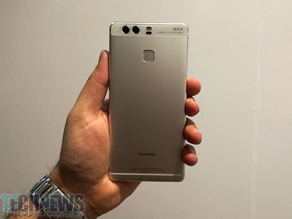 Huawei-P9-P9-Plus-in-Iran-13