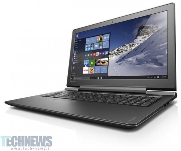 ideapad-700-15-inch-in-Black_Windows-10-640x537