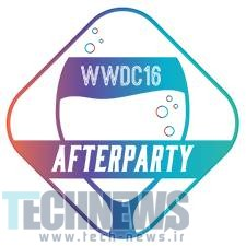 microsoft-wwdc-after-party