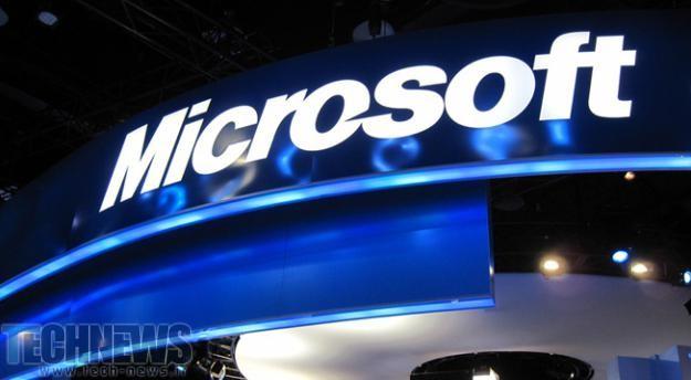 مایکروسافت به صنعت خودروهای خودران علاقهمند است