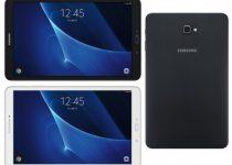 Samsung-Galaxy-Tab-S3-8