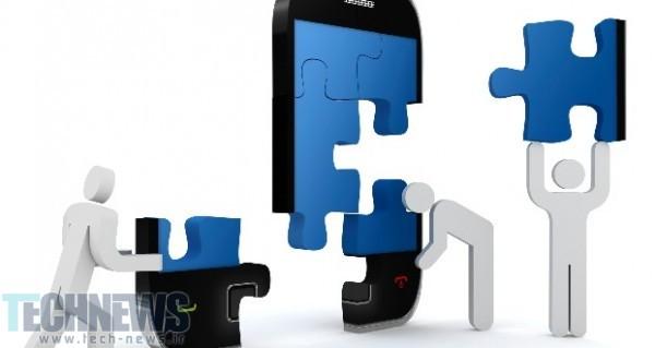 Photo of توافق رایتل با سه اپراتور مجازی برای ارائه خدمات بانک سامان، شاتل و هایوب