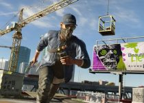 Watch_Dogs 2 (1)