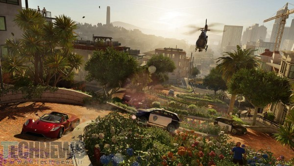 Watch_Dogs 2 (2)