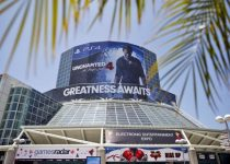 What to expect at this year's E3