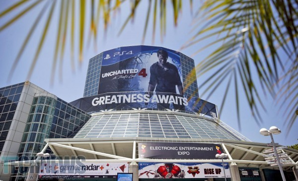 Photo of از نمایشگاه E3 امسال چه انتظاراتی میتوانیم داشته باشیم؟