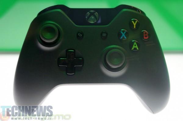 Photo of مایکروسافت قبل از تولید Xbox سعی در شراکت با نینتندو داشته است