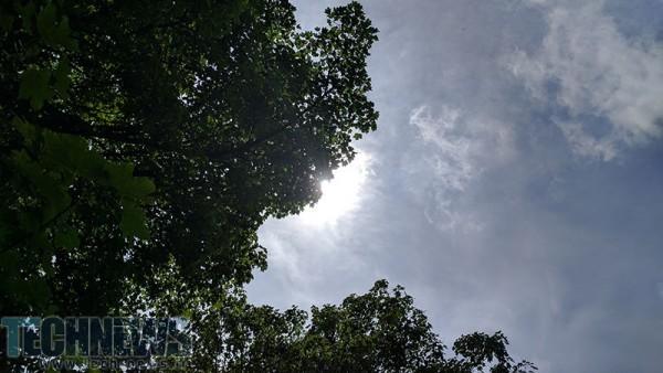 از نور طبیعی (یا مصنوعی) بیشترین بهره را ببرید