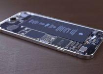 اپل در ساخت تراشه A10 آیفون 7 و A11 آیفون 8 با سامسونگ همکاری نخواهد داشت