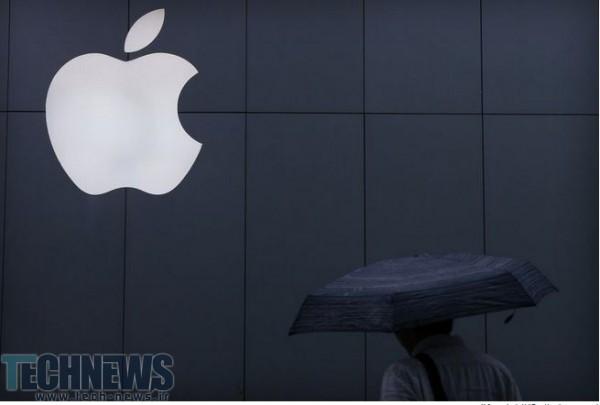 Photo of اپل 25 میلیون دلار بابت نقض پتنت به Network-1 Technologies پرداخت خواهد کرد