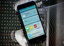 برخی از کاربران iOS اپل آیدی خود را از دست دادهاند