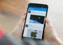 توییتر از این پس تصاویر GIF تا سقف 15 مگابایت را پشتیبانی میکند