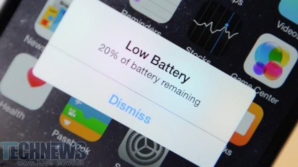 روشهای صحیح شارژ گوشیهای هوشمند