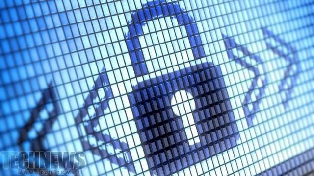 متخصصین از کشف یک بدافزار بسیار خطرناک برای سیستمعامل Max OS X خبر دادند