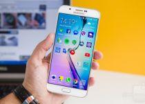 مشخصات نسخهی 2016 گوشی گلکسی A8 در وبسایت GFXBench رویت شد