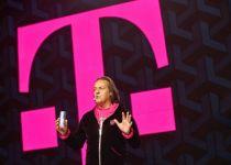 هوآوی از T-Mobile به دلیل نقض پتنت شکایت کرد