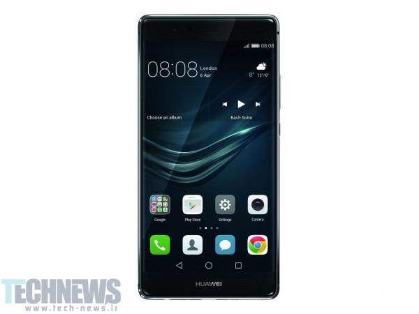 پی 9 پلاس هوآوی (Huawei P9 Plus) (10)