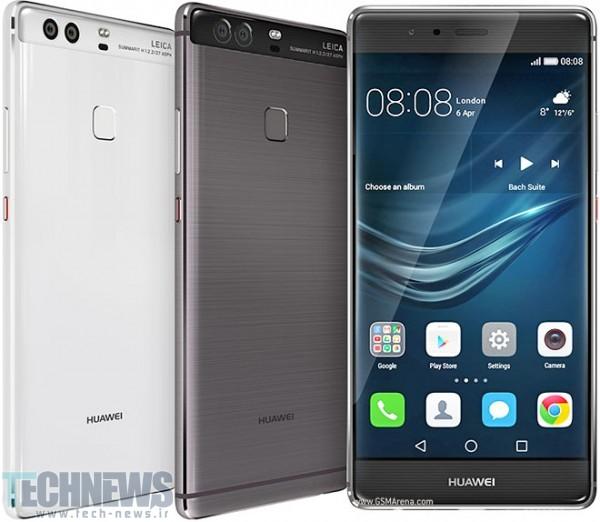 Photo of نقد و بررسی تخصصی گوشی پی 9 پلاس هوآوی (Huawei P9 Plus)