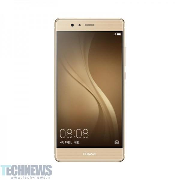 پی 9 پلاس هوآوی (Huawei P9 Plus) (8)