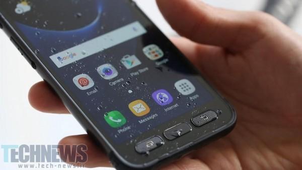 Photo of نقد و بررسی تخصصی گوشی گلکسی اس 7 اکتیو سامسونگ (Samsung Galaxy S7 Active)