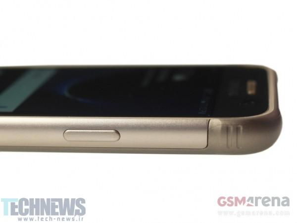 گلکسی اس 7 اکتیو سامسونگ (Samsung Galaxy S7 Active) (11)