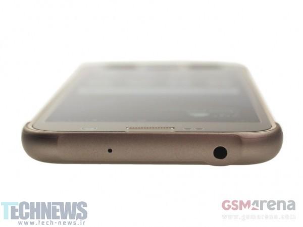 گلکسی اس 7 اکتیو سامسونگ (Samsung Galaxy S7 Active) (12)