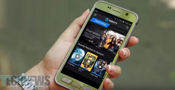 گلکسی اس 7 اکتیو سامسونگ (Samsung Galaxy S7 Active) (20)