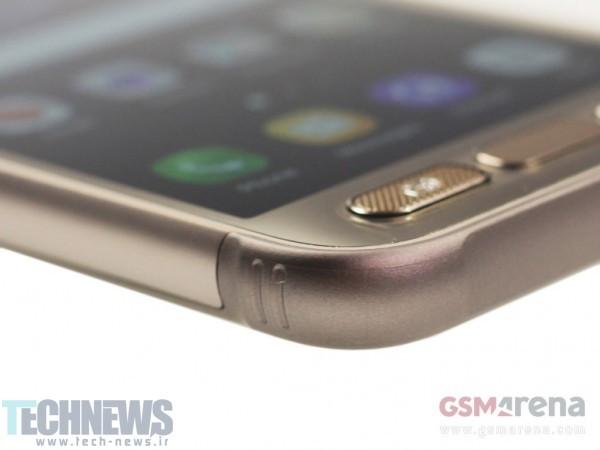 گلکسی اس 7 اکتیو سامسونگ (Samsung Galaxy S7 Active) (9)