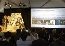 گلکسی نوت 7 سامسونگ اولین گوشی بهرهمند از گوریلا گلس 5 خواهد بود