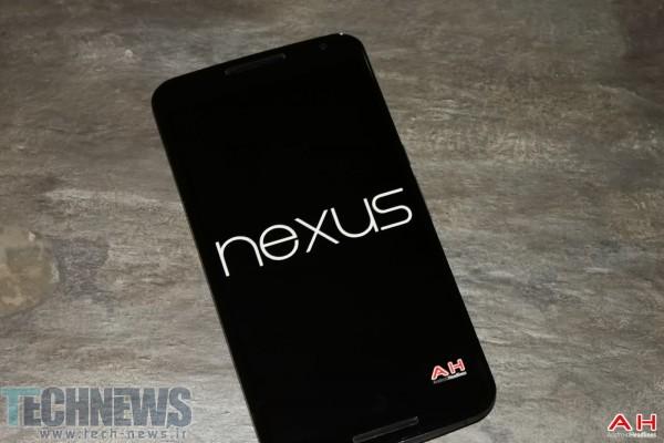 گوشیهای نکسوس سال 2016 چیپست اسنپدراگون821 را در سینه خواهند داشت