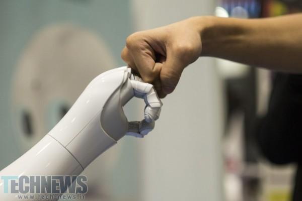 شرکت Softbank، با قیمت ۳۱.۴ میلیارد دلار ARM را خریداری میکند