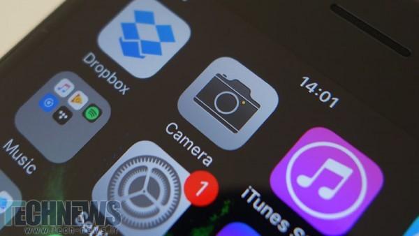 8 ترفند برای گرفتن تصاویر بهتر با گوشی هوشمند
